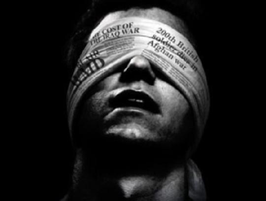 Derecho de información y libertad de expresión: el debate no se detiene