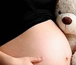 aborto 2