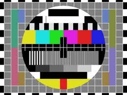 tv no ha muerto