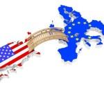 TTIP logra imponerse en la eurocámara