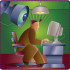 localizar_elementos_de_espionaje