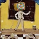 La reserva de Tv educativa busca disminuir la brecha de acceso a una educación de calidad