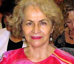 Lidia-Baltra