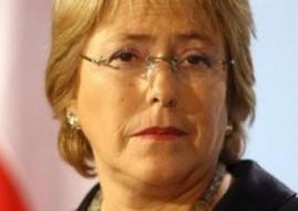 Michelle_Bachelet
