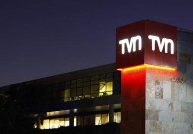 Directivos de TVN han protagonizado un confuso espectáculo  a  propósito del contrato de su Director Ejecutivo