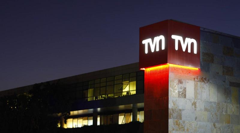 El Gobierno considera mano de obra a los trabajadores de TVN