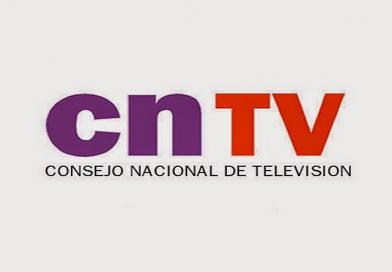 Denuncias ante el CNTV. Audiencias muestran menos tolerancia a la homofobia, sexismo y xenofobia
