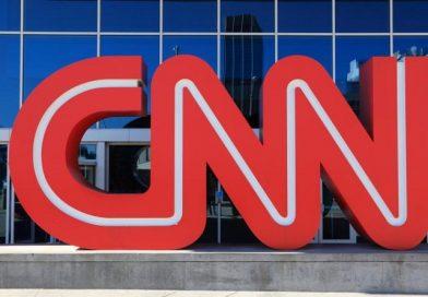 Emitir propaganda de guerra. La acusación del gobierno de Venezuela a la cadena CNN internacional