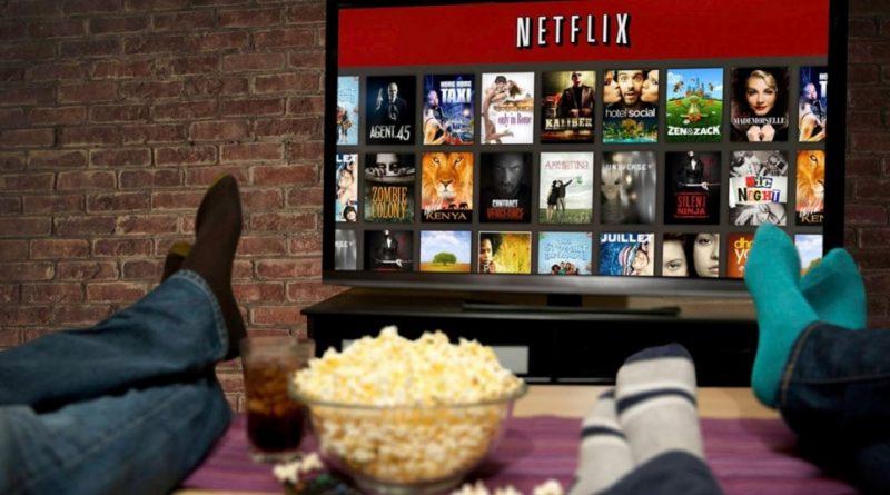 Netflix. Un gigante con más de 100 millones de usuarios con 0 publicidad