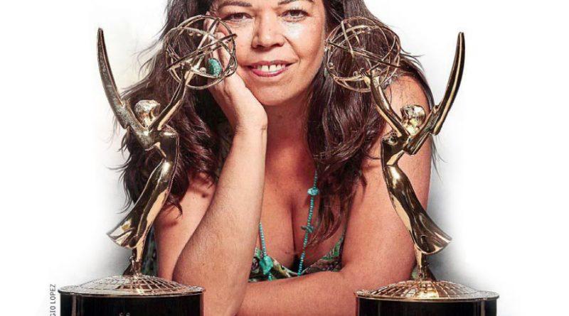 La realizadora Paula Gómez  premiada en concurso internacional Com Kids Jeunesse