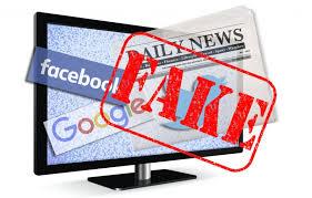 Fake news: cuando las emociones deforman los hechos