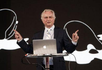 Los medios dieron amplio espacio a los detractores del filósofo Dawkins, afortunadamente en las cartas al lector  se pudo ver algo diferente.