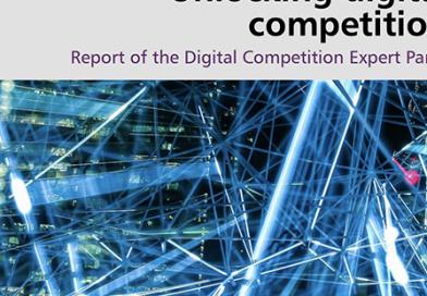 Reino Unido convoca panel de expertos en competencia digital que propone la creación de una unidad regulatoria de los mercados y también de los contenidos nocivos