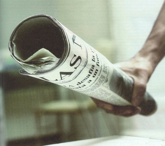 http://www.observatoriofucatel.cl/wp-content/uploads/2008/11/prensa_1.jpg