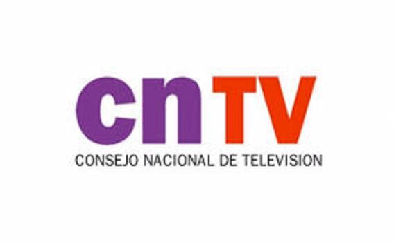 El Consejo Nacional de Televisión no ha implementado los procedimientos y medios para garantizar el cumplimiento de la obligación de pluralismo impuesta hace 5 años por la ley