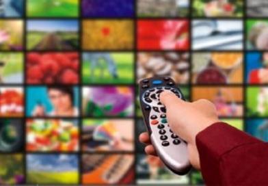 CNTV presenta resultados del Anuario sobre consumo de TV del año 2018. Se confirma que la TV es vista principalmente por mayores de 60 años y que los niños están confinados a ver teleseries.