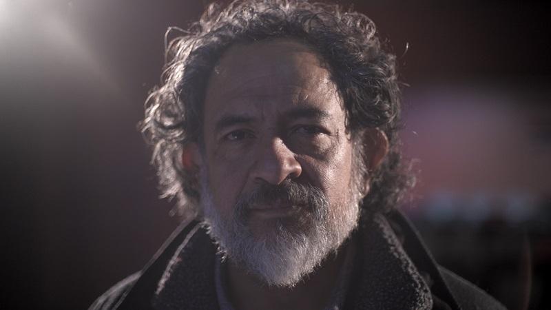 """Artistas protagonizan video que interpela a comunicadores: """"Debemos buscar la verdad"""""""