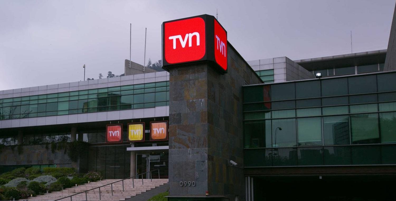 Autoridades explicaron situación actual de TVN